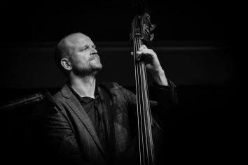 Lars Tormod Jenset