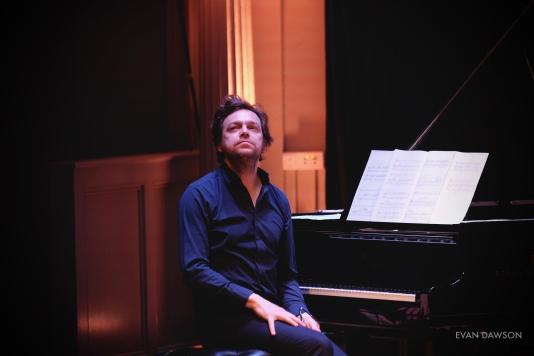 Marc Schmolling